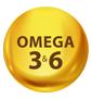 OMEGA 3.6
