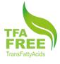 TFA FREE