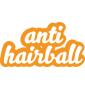 ANTIHAIRBALL